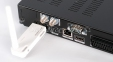 Спутниковый ресивер OpenBox S-3 II CI+ 4