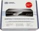 Ресивер эфирный Oriel 421D T2/C 2