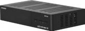 Спутниковый ресивер OpenBox SX4 Base + 4