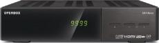 Спутниковый ресивер OpenBox SX4 Base + 2