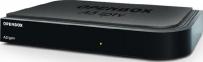 Медиа ресивер Openbox A5 IPTV, Android 0