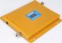 Широкополосный 2 диапазонный репитер Antj 900/2100 МГц 2
