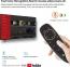 Беспроводной пульт и мышь VONTAR G10 голосовой поиск Google 2