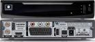 Спутниковый ресивер Opentech OHS-1740V НТВ+ и договор 1200 руб 0