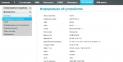 Универсальный модем Huawei E3372h-153 4G 1
