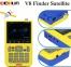 Измерительный прибор V8 Finder HD 6