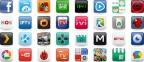 Медиа ресивер Openbox A5 IPTV, Android 5