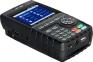 Измерительный прибор SatFinder Satlink WS-6916 6
