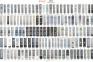 Пульт IHANDY AUN0448 DVD универсальный на 2000 моделей 2