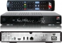 Спутниковый ресивер AX Opticum 4K HD51 DVB-S2X + DVB-T2/C 0