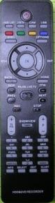 Пульт RC 2422 5490 1504 HDD+DVD RECORDER для видеотехники PHILIPS