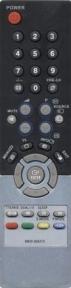 Пульт BN59-00437А LCD TV для Samsung