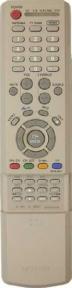 Пульт BP59-00071 PIP, D-NET оригинальный для телевизора SAMSUNG