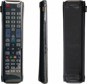 Чехол для Пульта ДУ 45*150мм Slim DVB-T2