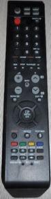Пульт BN59-00516A LCD TV для телевизора SAMSUNG