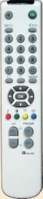 Пульт RM-887 для телевизора SONY