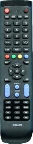 Пульт для DNS M28AM8, M24AM2 TV