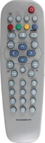Пульт RC19335023/01 для телевизора PHILIPS