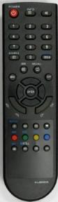 Пульт H-LED32V6/19V6 для телевизора HYUNDAI