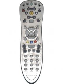 Пульт Cisco RC-1534807