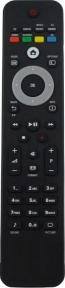 Пульт RC2422 5490 2314 LCD TV (домик) для телевизора PHILIPS