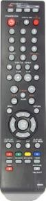 Пульт 00062B DVDR для видеотехники SAMSUNG