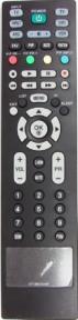Пульт 6710900010F для телевизора LG