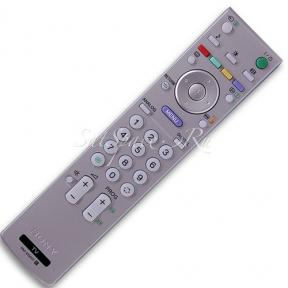 Пульт RM-ED007 для Sony