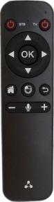 Беспроводной пульт Eltex Bluetooth NV-510-WB, NV-710-WB