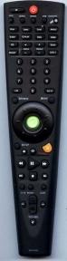 Пульт RC073-01R Home Theater для телевизора BBK