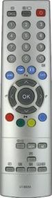 Пульт CT-90253 для Toshiba