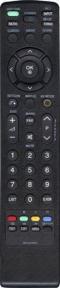 Пульт MKJ42519618 TV для телевизора LG