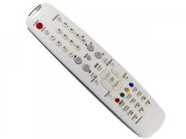 Пульт для Samsung BN59-00684B LCD TV