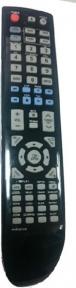 Пульт AH59-02131B HOME THEATER для видеотехники SAMSUNG
