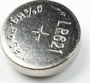 Элемент питания G1 (LR621/321) Фаза