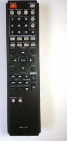 Пульт AKB32713201 для телевизора LG