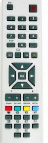 Пульт RC-2440 для телевизора VESTEL