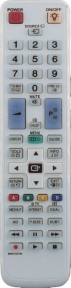 Пульт BN59-01078A LCD TV для Samsung