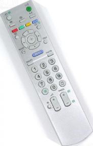 Пульт RM-ED005 PLASMA TV для телевизора SONY