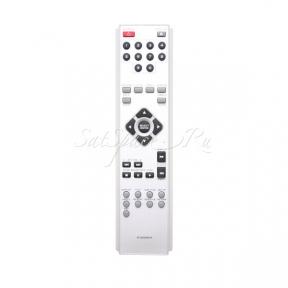 Пульт 6710CDAG01A HOME THEATR для видеотехники LG