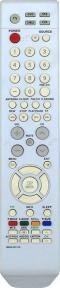 Пульт BN59-00512A LCD TV для телевизора SAMSUNG