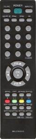 Пульт MKJ37815715 TV для телевизора LG