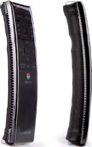 Чехол для Пульта ДУ Samsung серии J