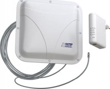 Комплект для усиления GreenWay Combi 3G/4G