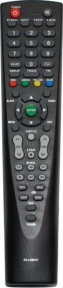 Пульт RC LEM-100 LCD TV для BBK