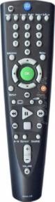 Пульт RC026-11R TV DVD для телевизора BBK