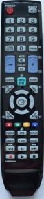 Пульт AA59-00484A 3D для телевизора SAMSUNG