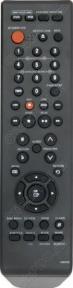 Пульт 00052E DVD+VCR для видеотехники SAMSUNG