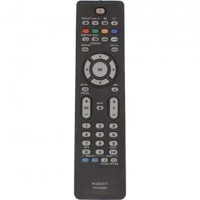 Пульт RC2034301/01 LCD TV для телевизора PHILIPS