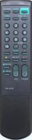 Пульт RM-845S для Sony